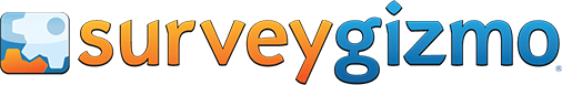 SurveyGizmo: Be Creative and Enjoy Your Research